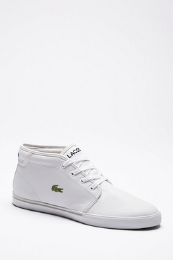 Lacoste Ampthill Trainer