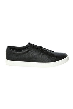 Jack & Jones Sable Trainer