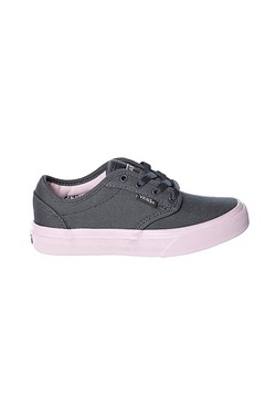 Girl's Vans Atwood Canvas Trainer