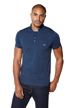 Bewley & Ritch Polo Shirt