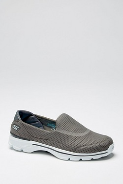 Sketchers Go Walk 3