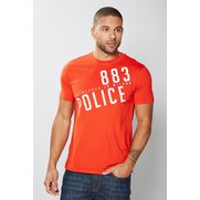 883 Police T-Shirt