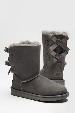 UGG Bailey Bow Boot