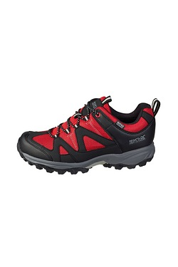 Regatta Gatlin Walking Shoe