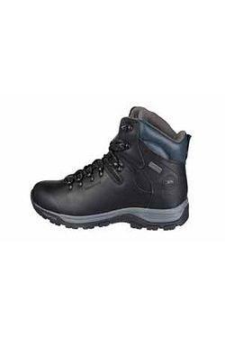 Trespass Hilden Walking Boot