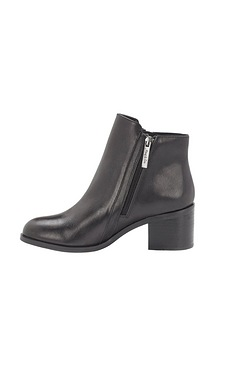 Rag & Co Briana Boot