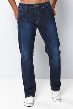 Original Penguin Mid Wash Dean Jean