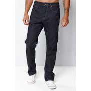 Original Penguin Dark Wash Dean Jean