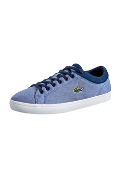 Lacoste Straightset 1163 Trainer