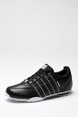 K-Swiss Arvee 1.5 Trainer