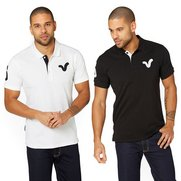Voi Pack Of 2 Polos