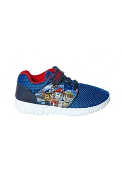 Boy's Paw Patrol Trainer