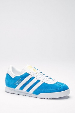 adidas Originals Beckenbauer Trainer