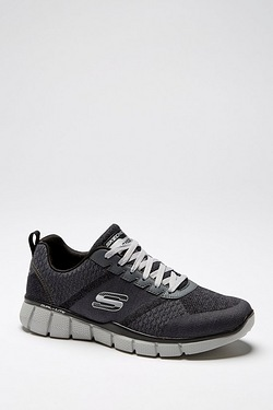 Skechers Equalizer True Balance Tra...