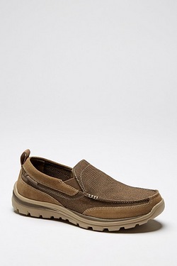 Skechers Superior Milford Trainer