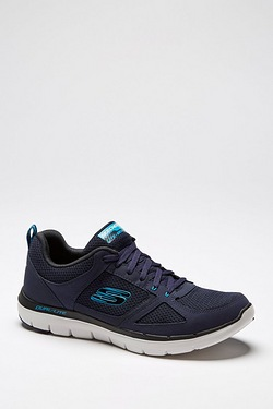 Skechers Flex Advantage 2.0 Trainer...