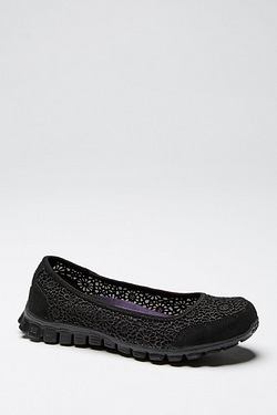 Skechers EZ Flex 2 Sweetpea