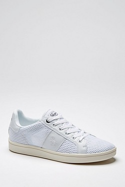 Original Penguin Steadman Mesh Trainer