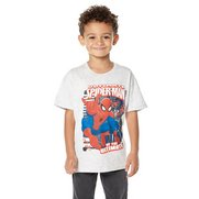 Boy's Ultimate Spider-Man T-Shirt