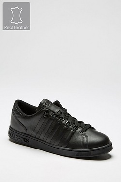 K-Swiss Lozan III Trainer