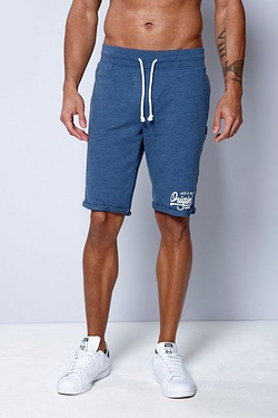 Jack and Jones Originals Short