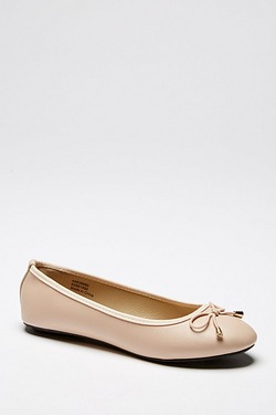Be You Ballerina Shoe