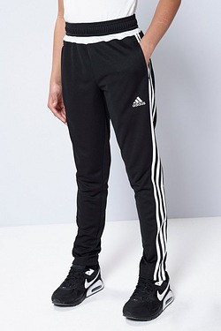 Boy's adidas Condivo Training Pant