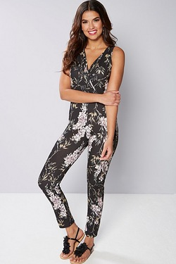 Be You Jumpsuit