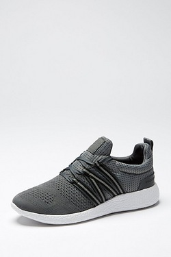Crosshatch Magneto Trainer