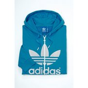 adidas Originals Zip Through Hoodie