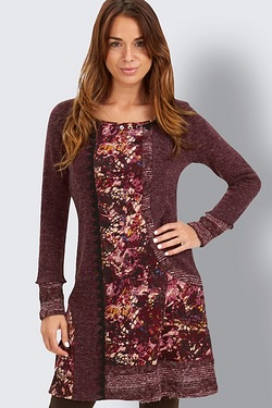 Joe Browns Winter Warmer Dress