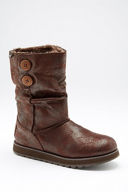 Skechers Keepsakes Boot