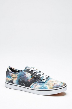 Vans Atwood Galaxy