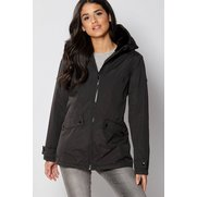 Regatta Schima Parka Coat