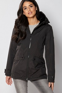 Regatta Brienna Coat