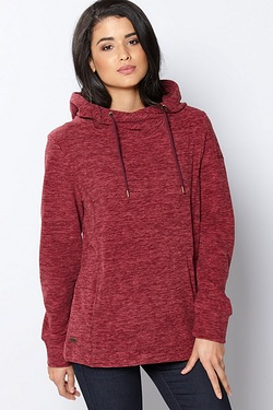 Regatta Kizmit Fleece