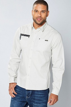 Firetrap Long Sleeve Shirt