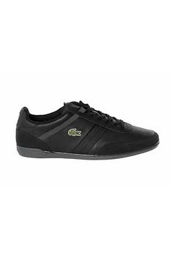 Lacoste Giron Trainer