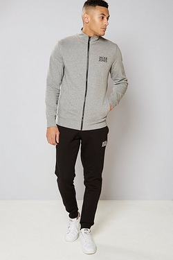 Jack and Jones Tracksuit