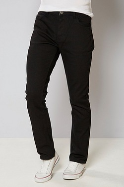Firetrap Straight Fit Jean