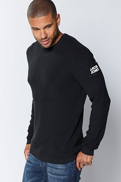 Jack & Jones Lightweight Knit
