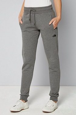The North Face Slim Jogger