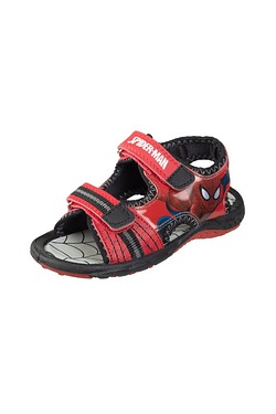 Boys Sandal - Spider-Man