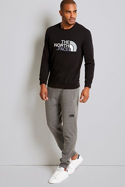 The North Face Drew Peak Crew Neck