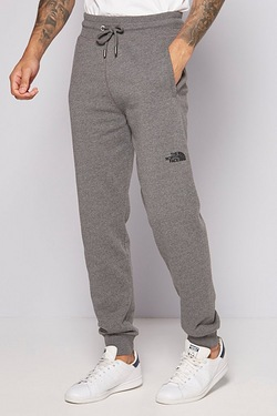 The North Face Jogger