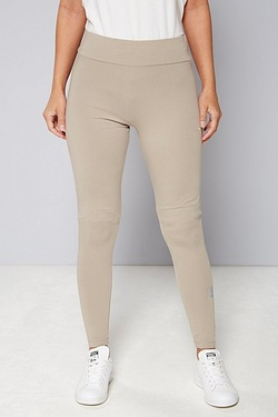 Puma Essentials No.1 Legging