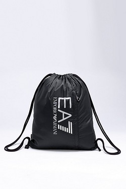 EA7 Drawstring Bag