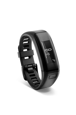 Garmin Vivosmart HR - Medium