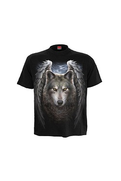 Lycos Wings T-Shirt