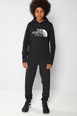 Boys The North Face Jogger
